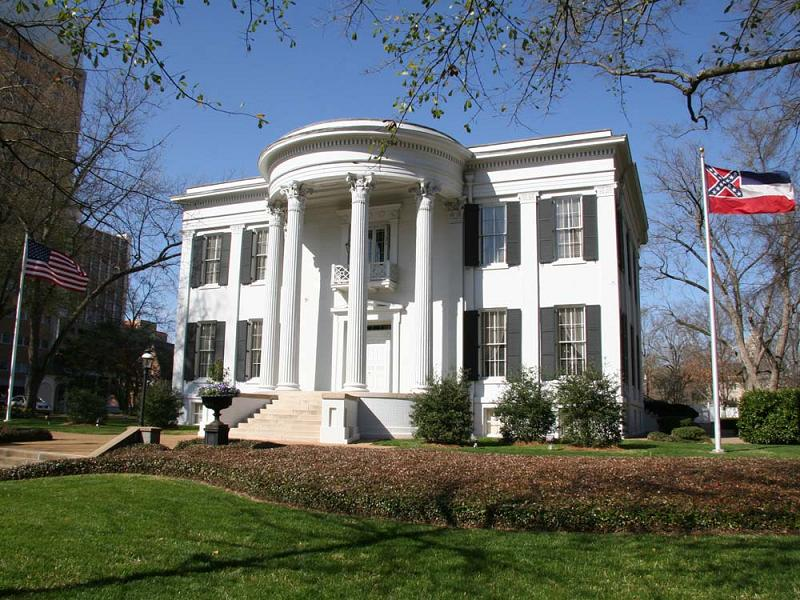 historic homes richmond va with Mississippi Governors Mansion on Featured intimate additionally Midlothian besides Hotel Review G60893 D110839 Reviews The Jefferson Hotel Richmond Virginia additionally 041 5391 CedarGrove photographs likewise 58826 Londres.